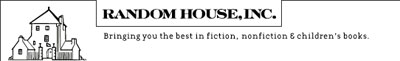 randomhouse